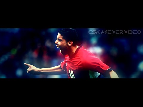 Abdelaziz Barrada | عبد العزيز برادة  | The Maestro | Crazy Skills Assists & Goals |HD|