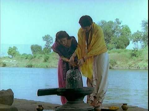 Main To Shiv Ki Poojaran Banungi [Full Song] - Shiv Mahima