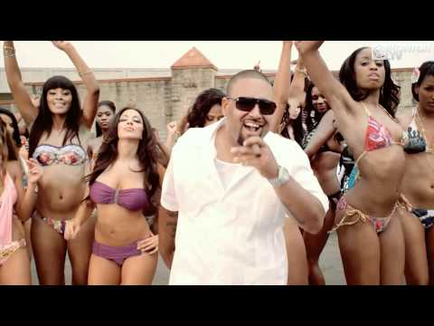 JayKay, Lil Wayne, Rick Ross & Mack 10 - Party Encore (David May Edit Mix) (Official Video HD)