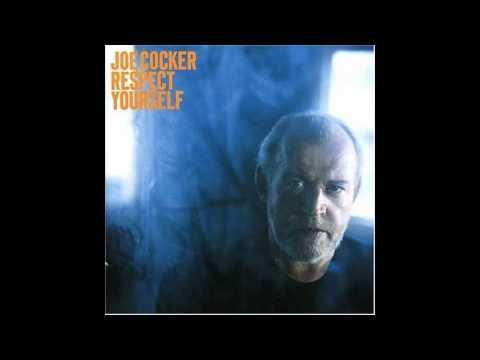 Joe Cocker - Love Not War