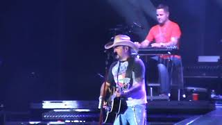 Download Jason Aldean  Drowns The Whiskey  Country USA 2018 MP3