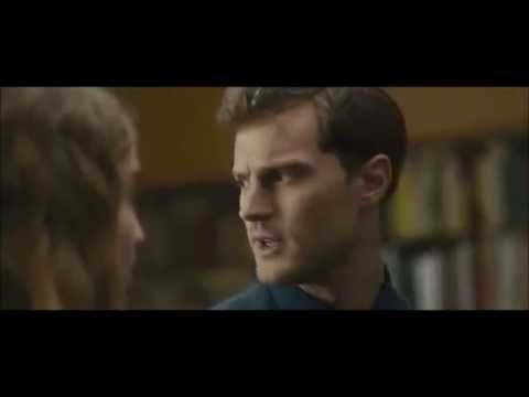 Colin and Isabelle - Flying Home (with Jamie Dornan)