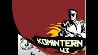 Vídeo 1 de Komintern 43