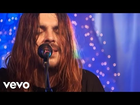 Seether - Tied My Hands
