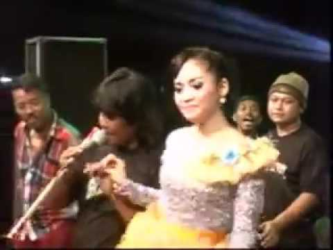 download lagu Tak Dapat Tidur Sholiq New Gita Bayu gratis