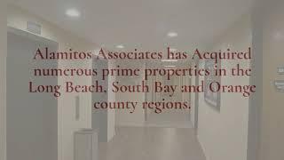 Apartment Rentals Downey CA Apartment Rentals Newport Beach CA
