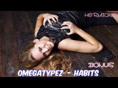 HARDSTYLE 2015 NEW SONGS (popular hardstyle 2015) [hermhardstyleione]