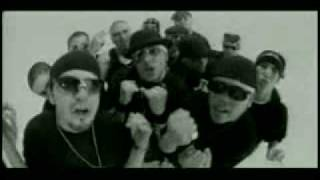 kumbia kings - insomnio.mp4