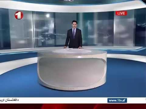 Afghanistan Dari News 31.07.2015 خبرهای افغانستان