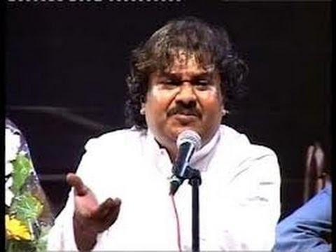Osman Mir Wonderful Performance, Mor Bani Thangat Kare Part2 video
