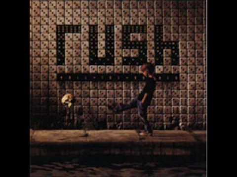 Rush - Bravado