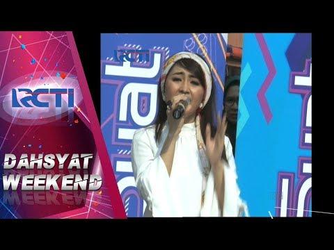 download lagu DAHSYAT - Maisaka