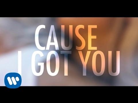 stáhnout Bebe Rexha  - I Got You mp3 zdarma