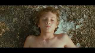 Low Tide (2012), Roberto Minervini - Original Trailer