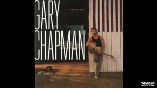 Watch Gary Chapman The Hurt Is Worth The Chance video