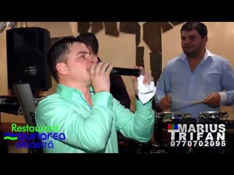 Valentine's Day 2014 Dunarea Albastra - Lucian Cojocaru 04 video