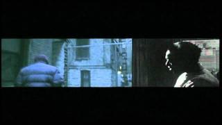 Watch Aloe Blacc I Need A Dollar video