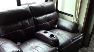 New 2016 Grand Design Solitude 366DEN Fifth Wheel RV - Holiday World of  Houston & Las Cruces