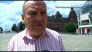 Prof. Dr. Hans J. Bocker über Edelmetalle