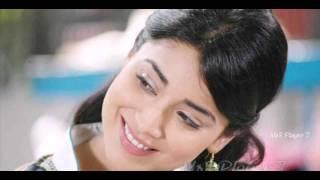 Rowthiram - Adiye Un Kangal - Rowthiram Tamil movie  songs - Udit Narayan &  Sadhana Sargam