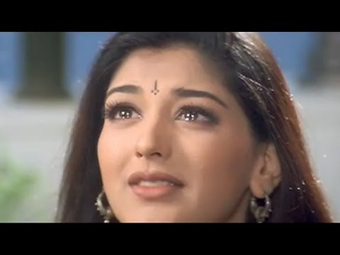 Kadar Khan ask Sonali Bendre about her marriage - Sapoot Scene...