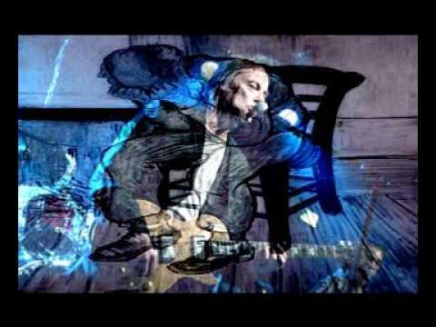 David Gilmour/Snowy White - Love, Pain&Sorrow