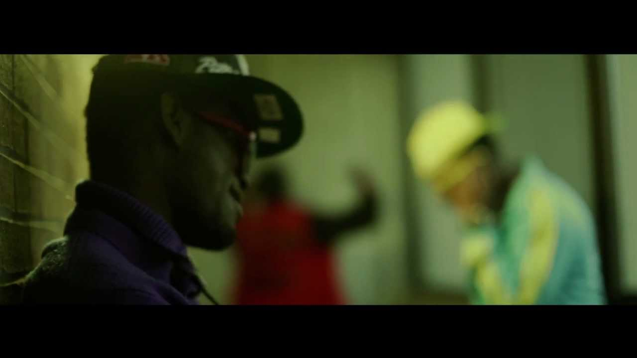 Band Camp - 4 Phones [Unsigned Artist]