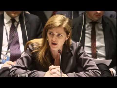 Diplomat: US Committed to Ending Abuses in N. Korea