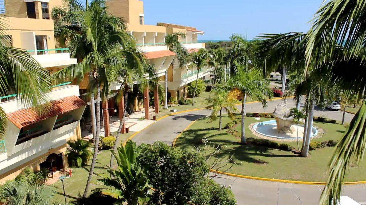 sol sirenas coral all inclusive resort in varadero cuba. Black Bedroom Furniture Sets. Home Design Ideas