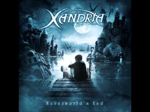 Xandria - The Dream is Still Alive