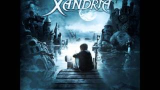 Watch Xandria The Dream Is Still Alive video