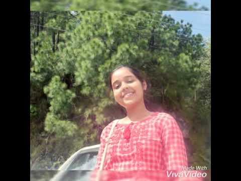 Bahara   Shreya Ghoshal & Sona Mohapatra   Cover By - Shivani Pandey