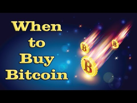 When to Buy Bitcoin Now Post-Crash and Why