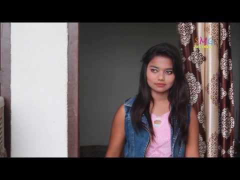 Rob Tere Yaar Ka | Latest Haryanvi Song 2017 | Amit Derapuriya | SMG Records