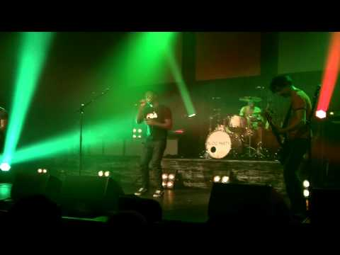 bloc party - ratchet (live in dublin - olympia theater - 12.02.13)