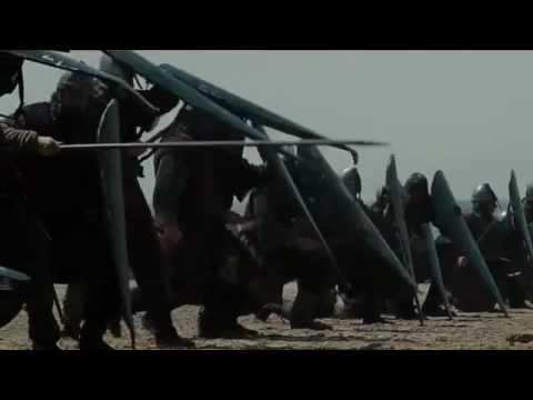Robin Hood - Trailer Italiano