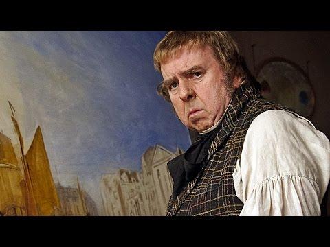 MR. TURNER - MEISTER DES LICHTS   Trailer [HD]