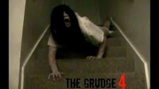 The Grudge 4