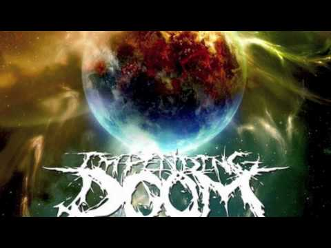 Impending Doom - Peace Illusion
