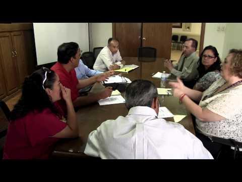 Reacciones a Informe Ciudadano 2014