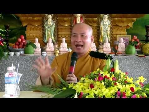 Ý Nghĩa Thờ Phật, An Vị Phật Và Như Lai Bổn Sư