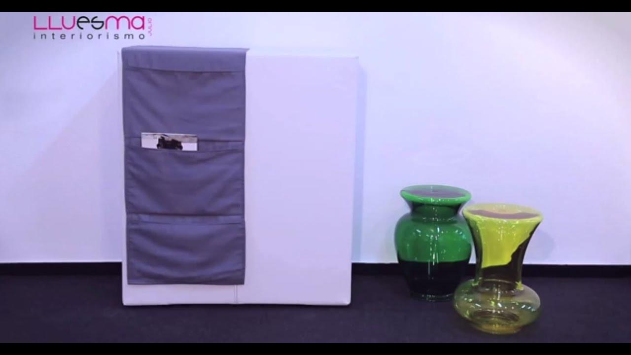 Mueble cama plegable de f cil apertura calidad a buen for Sofas de calidad a buen precio