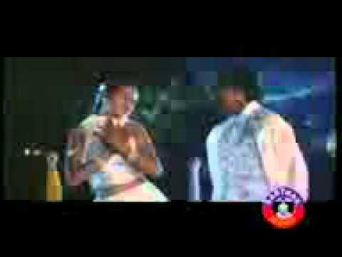 New Hot Oriya .tatanmasti.wapka.mobi video