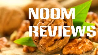 noom reviews