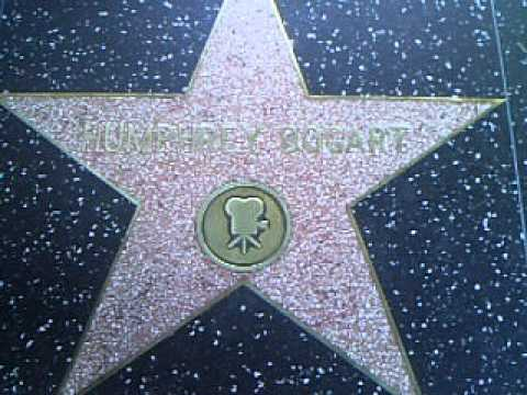 ♥ Christmas Baby is A real cool star ♥ Humphrey Bogart