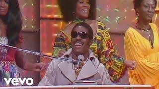 Stevie Wonder Signed Sealed Delivered I 39 M Yours