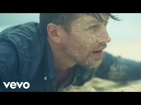 Mr. Probz - Waves (robin Schulz Remix Radio Edit) video