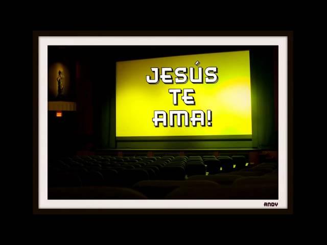 Imagenes Con Frases Y Textos Cristianos