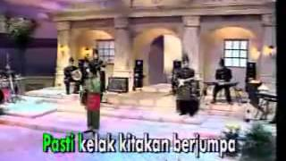 Fatwa Pujangga   Victor Hutabarat Karaoke)