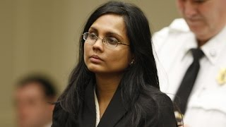 Massachusetts to Throw Out 21,000 Drug Convictions After State Chemist Tampers With Evidence